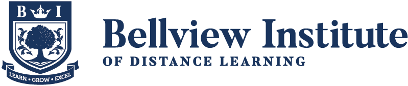 cropped-Bellview-Logo-04.png