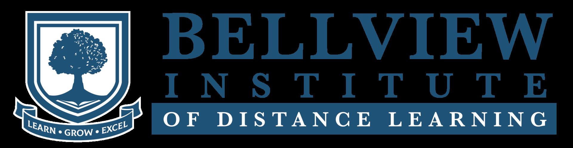 Bellview Logo_Bellview Logo Horizontal