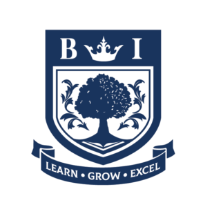 Bellview Institute logo